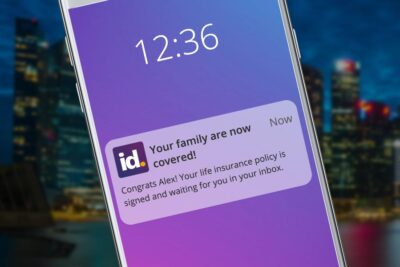 How to master insurance push notifications